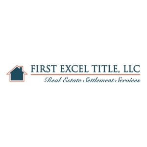 First Excel Title LLC